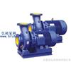 ISW型系列ISW型系列卧式离心泵