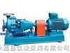 IS型离心泵:IS型离心泵
