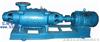 D型系列D型系列多级离心泵