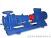 IH型离心泵:IH型卧式不锈钢化工离心泵|不锈钢化工泵