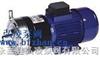 CQ型磁力泵:CQ型不锈钢轻型磁力驱动泵
