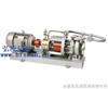 MT-HTP型磁力泵:MT-HTP型高温磁力泵