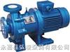 CQB-F磁力泵:CQB-F氟塑料磁力泵