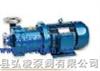 CQ系列磁力泵:CQ系列耐腐蚀磁力泵