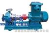 FB1系列化工泵:FB1系列全不锈钢离心泵