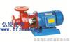 S型化工泵:S型玻璃钢离心泵|玻璃钢泵