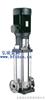 QDLF多级泵:QDLF立式不锈钢多级泵