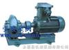 2CY系列油泵:2CY系列齿轮油泵