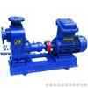 自吸泵:CYZ-A型自吸式离心泵|自吸式油泵