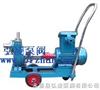 JMZ自吸泵:JMZ不锈钢自吸泵|卫生型自吸泵|酒泵|卧式离心酒泵
