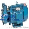 1W型漩涡泵:1W型单级漩涡泵