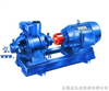 W型漩涡泵:W型双级漩涡泵