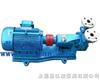 W型漩涡泵:W型漩涡泵