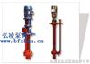 WSY、FSY型液下泵:WSY、FSY型玻璃鋼液下泵