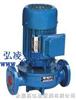SGR系列管道泵:SGR系列热水管道泵