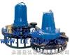 QXB型配套:QXB型潜水曝气机