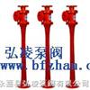 SPB型SPB型玻璃钢水喷射真空泵