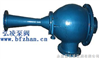 W系列水力喷射器:W系列不锈钢水力喷射器