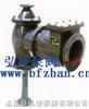 W系列水力喷射器:W系列铸铁水力喷射器