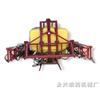 专业生产喷杆悬挂式喷雾机-永兴喷药机械厂