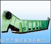 GL-III型刮板捞渣机