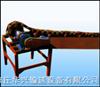 ZLC型重型框链除渣机