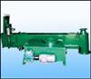ZJ型自动卸料机(散装机)