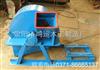 木材粉碎机 木材破碎机设备类型技术原理