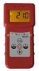 无损伤木材水分测定仪|皮革水分计|泥沙测湿仪|纸张水分仪MS310