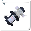 微型真空泵|微型气泵|微型真空水泵|微型真空水泵|微型台式真空泵
