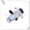 微型水泵,直流微型水泵-石家庄普兰迪公司