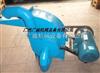 广东薯藤粉碎机|湖南玉米杆粉碎机|福建花生藤粉碎机价格