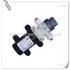 厂家供应普兰迪微型隔膜水泵,12V、24V微型隔膜水泵