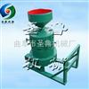 大米加工机械:小型家用脱皮碾米机 新颖碾米机 砂轮式碾米机