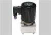 电磁阀:SLF塑料王电磁阀